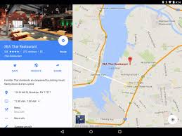 Google Maps Video Tutorials Tips And Tricks Android