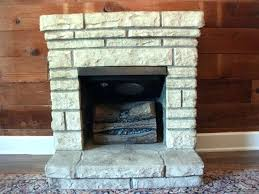 stone look electric fireplace faux stone electric fireplace stone electric fireplace corner stone effect electric fireplace