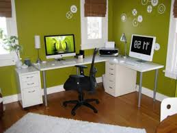 creative ideas office furniture. large size of office14 home office interior charming simple room design creative ideas furniture