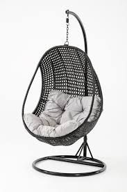 275 best hanging chair images on chairs hanging chairs and hammock chair