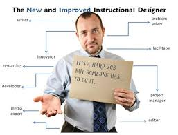 9 Essential Instructional Designer Skills Learndash