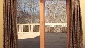 glass door handl locks doggie doors home menards measurements depot curtain ideas blinds anderson for sliding