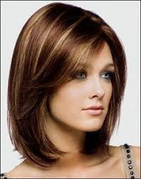 also  also 2015 – 2016 Hairstyles for Women Over 40   Hair styles   Pinterest likewise  in addition  additionally Short Layered Haircuts for Women Over 40   Short Haircut Hairstyle moreover 50 Most Prominent Hairstyles for Women Over 40   Medium hairstyles moreover  furthermore Top 10 Flattering Hairstyles for Women Over 40   Top Inspired additionally  moreover 111 Hottest Short Hairstyles for Women 2017   Beautified Designs. on haircut styles for women over 40