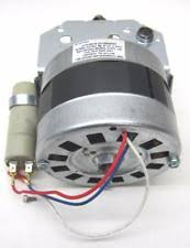 garage door motorsGarage Door Motor  eBay