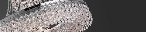chandelier philippines