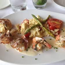 Chart House Restaurant Scottsdale Scottsdale Az Opentable