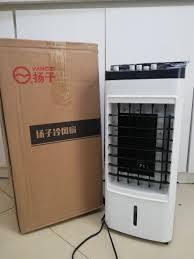 Quạt điều hòa hơi nước re0482 - Sắp xếp theo liên quan sản phẩm