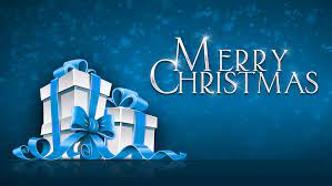 Merry Christmas Wallpapers HD ...