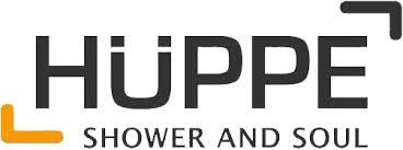 Душевые <b>поддоны Huppe</b> (Хуппе) - купить по низкой цене в ...