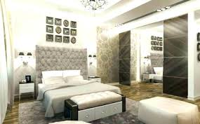 Elegant master bedroom design ideas Contemporary Modern Master Bedroom Ideas Modern Master Bedroom Decor Elegant Bedroom Ideas Outstanding Modern Elegant Bedroom Ideas Pinstripingco Modern Master Bedroom Ideas Full Size Of Modern Master Bedrooms