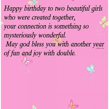 Birthday Quotes For A Beautiful Girl Best of Happy Birthday Quotes For Beautiful Girl