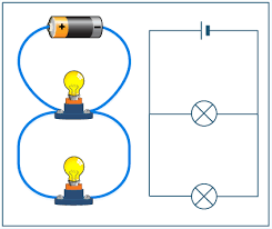 series and parallel circuits diagrams the wiring diagram a parallel circuit diagram wiring diagram circuit diagram
