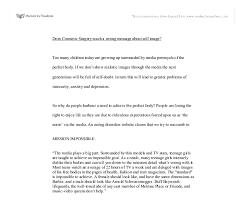persuasive essay against cosmetic surgery plastic surgery persuasive essay academichelp net