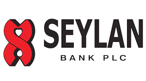 Seylan Bank Internship