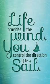 Boating Quotes on Pinterest | Boats, Sailing and The Ocean