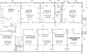 office design layout ideas. Office Layouts Executive Design Layout Modern Lovable . Ideas