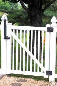 Vinyl fencing Pool The Best Tip For Quickly And Safely Cleaning Vinyl Fences and Plastic Furniture Good Christian Decors Simple Tip For Quickly Cleaning Vinyl Fences and Outdoor Furniture