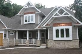 Home Exterior Design Ideas Siding Best Decorating