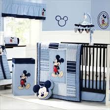 monster inc crib bedding bedding cribs gingham machine washable satin standard monsters inc star wars baby