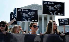 Obama Healthcare Plan Birth Control Foes Of Obama Era Rule Work To Undo Birth Control Mandate