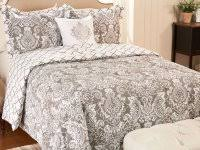 neiman marcus bedroom bath. Bed Sheet Set With Comforter King Size Bedding In Bag India At Neiman Marcus Shop For Bedroom Bath A