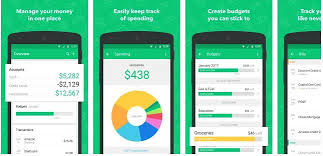 7 Budgeting Apps For Android To Track Your Monthly Spending Techi Bhai