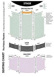 Chicago Symphony Seating Chart 19 Best Gillette Stadium Special Events Images Gillette