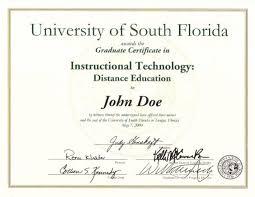 Diploma Certificate Template In Word Best Of Sample Gra As Diploma
