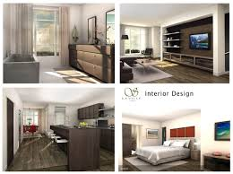 Small Picture 3d Interior Design Online Free Simple House Interior Design Pic