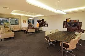 office false ceiling design false ceiling. Office False Ceiling Design Ceiling. L