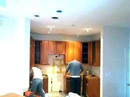low voltage cabinet lighting. Wonderful Low Voltage Cabinet Lighting Pendant Xenon Under N