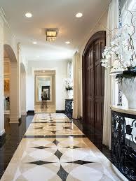 Small Picture Best 10 Marble floor ideas on Pinterest Italian marble flooring