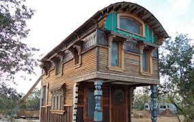 tiny house for sale texas. A Conversation Piece. Tiny Texas Houses House For Sale