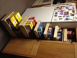 Image Drawers Image Pull Out Pantry Shelves Shelves That Slide Image Pull Out Pantry Shelves Home Decorations Reinstall Pull
