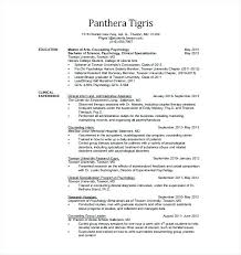 Sample Resume For Research Analyst Best Of Market Analyst Cover Letter Market Research Analyst Cover Letter