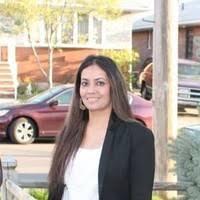 "10+ ""Syeda Choudhury"" profiles   LinkedIn"