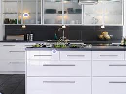 Kitchen Modern Kitchen Cabinets With Clearance Kitchen Worktop