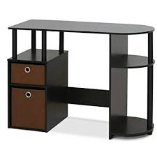 contemporary study furniture. Beautiful Furniture Simple Modern Desk Computer Laptop Notebook PC Retro Study Table Office  Bedroom Contemporary With Bins Intended Contemporary Study Furniture N