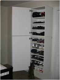 Shoe Rack Ikea Hemnes Shoe Cabinet Ikea Australia Tjusig Bench With Shoe Storage