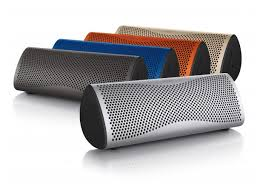 kef speakers bluetooth. kef speakers bluetooth