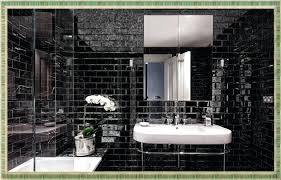 mirror 12x12. mirror tiles for walls decor beveled 12x12 beautiful t