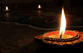 how can you make your diwali extra special