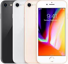 los toestel iphone 6 plus