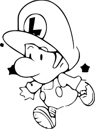 Luigi And Luigi Wiring Diagram Database