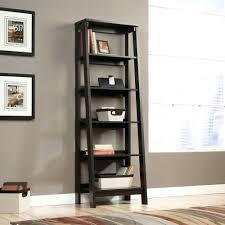 office book shelves. Office Shelf Ikea Depot Labels Bookshelves For Sale 5 Book Case Shelves E