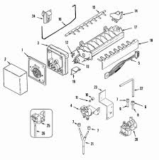 Roper refrigerator wiring diagram jeep mander harness beauteous whirlpool cabrio washer parts whirlpool cabrio washer