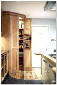 white pantry cabinet pantry cabinet corner cabinet kitchen in corner pantry pantry cabinet kitchen pantry storage white pantry cabinet