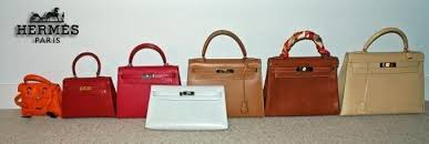 Hermes Kelly 25 Vs 28 Comparison R5 Records Hermes Kelly 25 Vs 28 R5recordscom