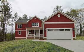 new interior paint colors for 2014. new home builders | raleigh homebuilders north carolina interior paint colors for 2014