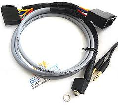 aux cts aux jack for select 2003 07 cts and srx with xm (u2k Pioneer Wiring Harness Best Buy aux cts aux jack for select 2003 07 cts and srx with xm (u2k) tuner Pioneer Wiring Harness Diagram